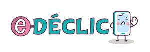 e-Declic